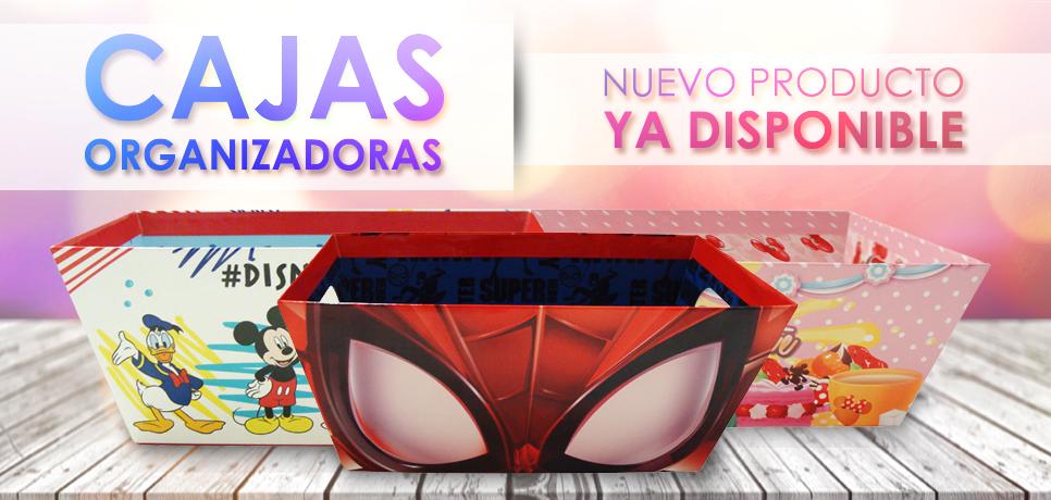 banner_cajasorganizadoras2018