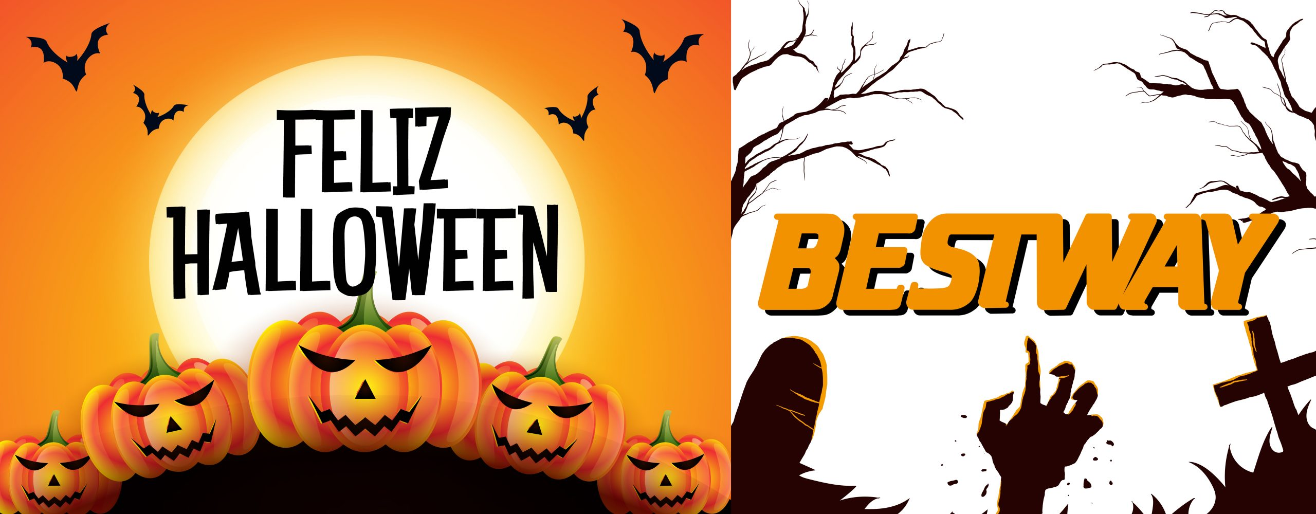 BANNER HALLOWEENB