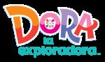 DORA-LA-EXPLORADORA
