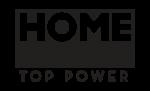 HOME_SUPPLIES