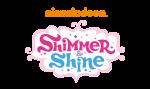 SHIMMER-Y-SHINE