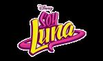 SOY-LUNA