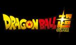 dragonballsuper