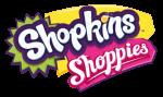 shopkinsshoppies
